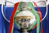 SPAL-Venezia-coppa-italia-lega-pro-pronostici