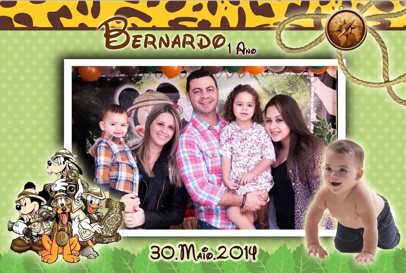 http://fotos-lembranca.blogspot.com.br/2014/06/20140601-bernardo-1-ano-mickey-safari.html
