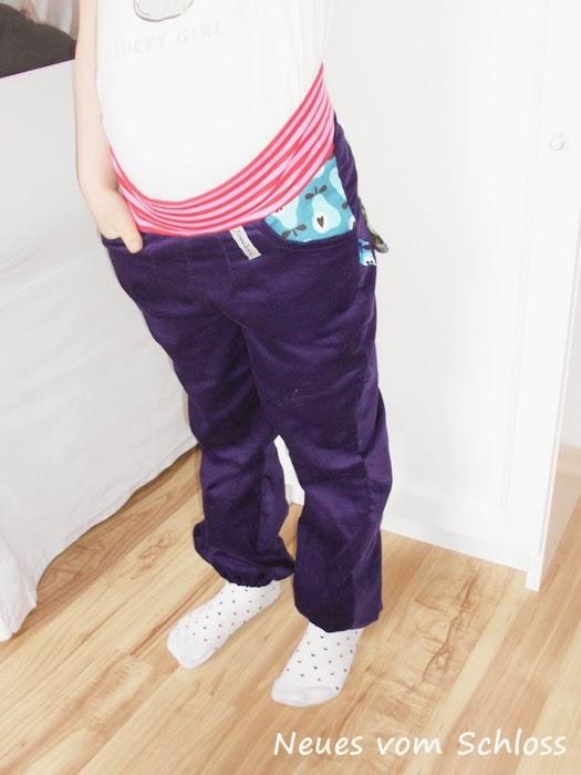 my kid wears- neuesvomschloss.blogspot.de