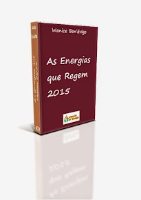 As Energias que regem 2015