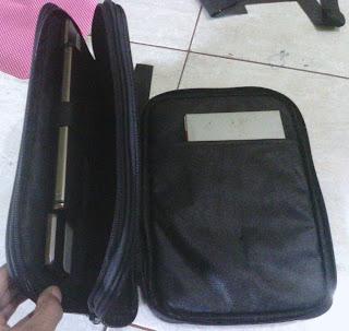 tas notebook murah dalam