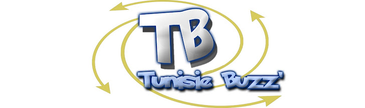 Tunisie Buzz