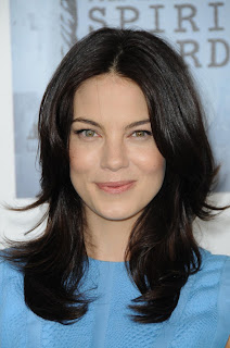 Long Layered Hairstyles 2012 2013 For Women 1 Hairstyles for long hair 2013