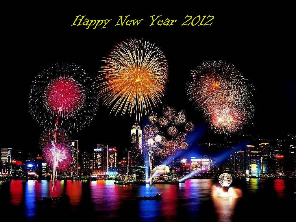 http://1.bp.blogspot.com/-V9tAwLC-U4Y/Tv1956Ci6DI/AAAAAAAAIhU/_8q-ohRHaZs/s1600/new-year-wallpaper-2012-a.jpg