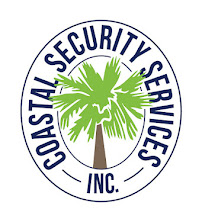 Coastal Security Services, Inc.