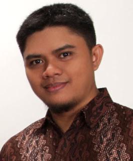 SMP Negeri 5 Kota Sukabumi