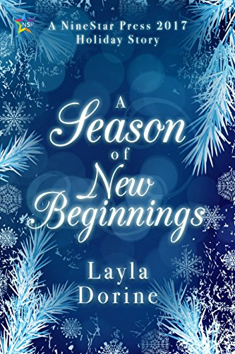 A Season of New Beginnings