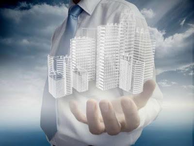 Trámites cédula urbanísticas: Informe Técnico