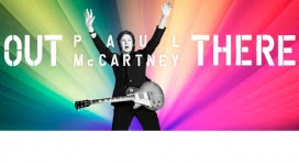 http://www.paulmccartney.com/