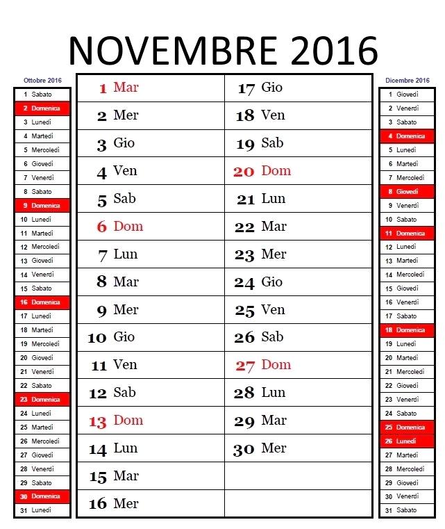 Search results for calendario annuale 2015 calendar 2015 for Calendario camera deputati