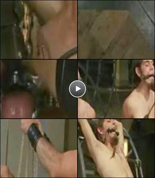 bbw and huge cocks video