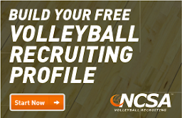 Get Recruited Now!!!!