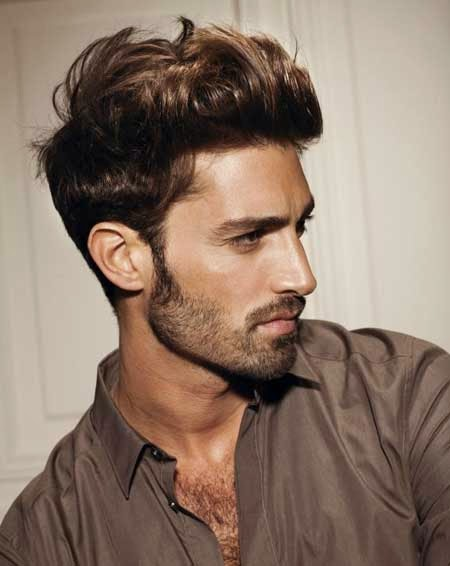 Funukof Simple Indian Hairstyles For Thin Hair