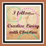 Grab My Blog Button!
