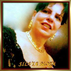 Dra. Sílvia Mota - Rio de Janeiro - Brasil