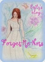 Emily's blog