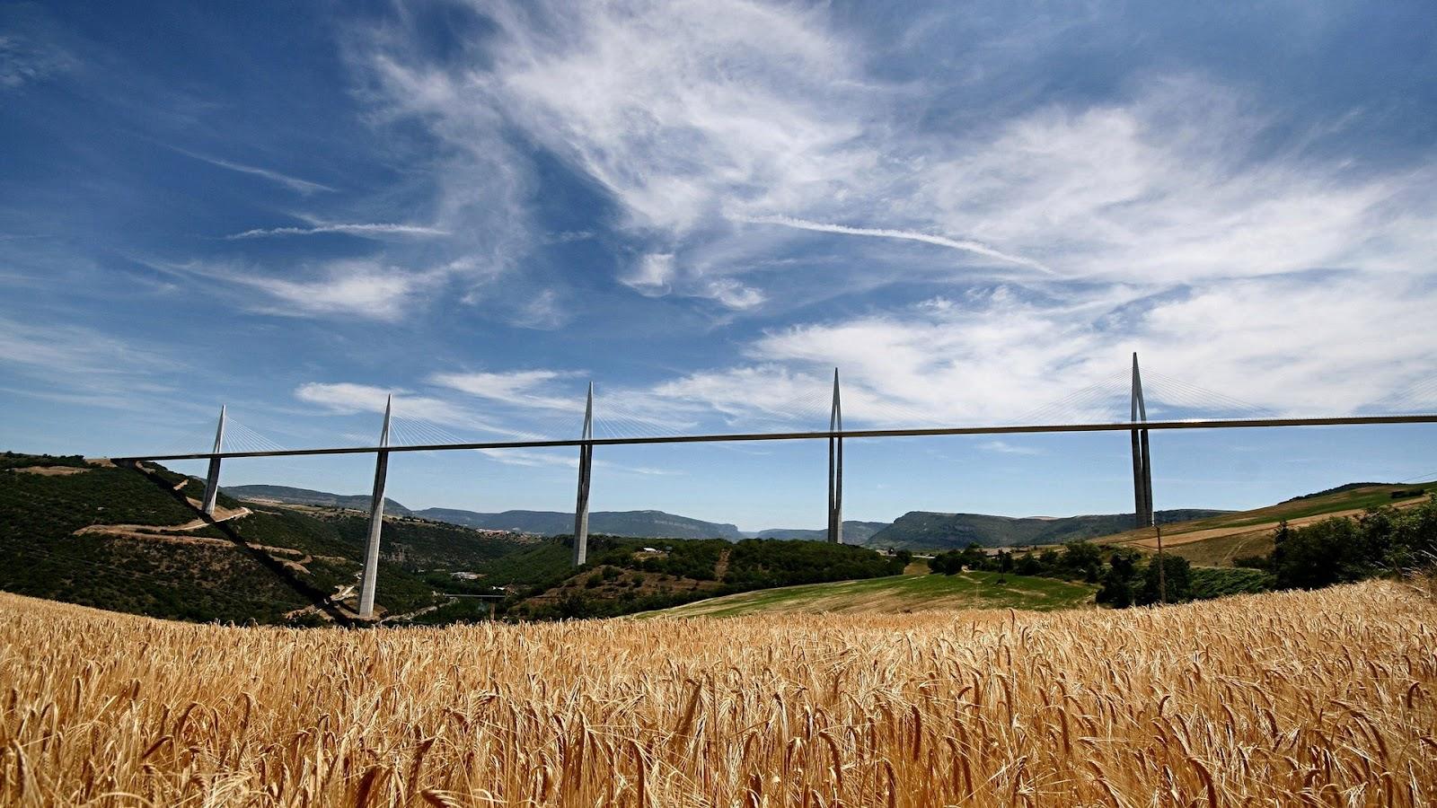 http://1.bp.blogspot.com/-VA1ECaXISAM/TzAWML2gkiI/AAAAAAAAArc/FrhViGyhpyU/s1600/Awesome+agricultural+Land+HD+wallpaper.jpg