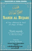 Sahih Al Buhari