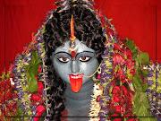 Maa Kali hd New Wallpapers for Desktop . Hindu God Wallpapers