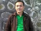 SBSI 92 Kecam Kekerasan Demo Buruh Di Medan