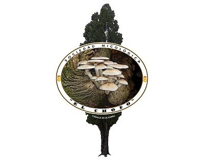 Cazalla de la Sierra