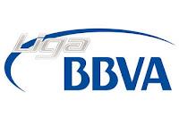 liga española liga bbva