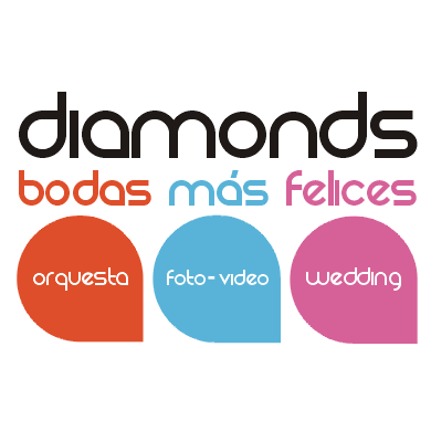 grupo diamonds