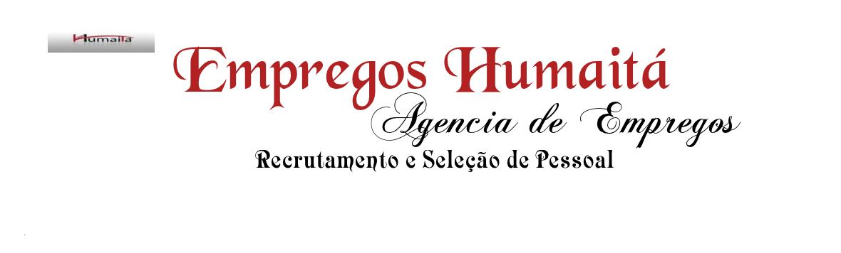 Agencia de Empregos