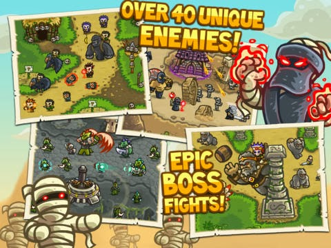 kingdom rush frontiers hacked 1.13