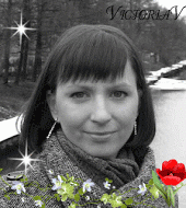 http://rukomislo.blogspot.ru/