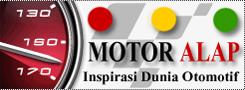 Spesifikasi dan Harga Sepeda Motor Terbaru