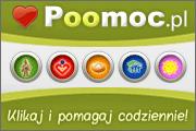 Poomoc.pl