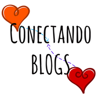 Conectando Blogs