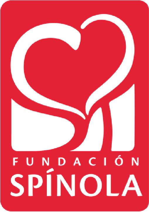 Fundación Spínola