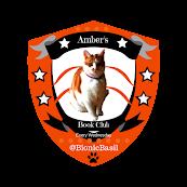 Amber's Book Club