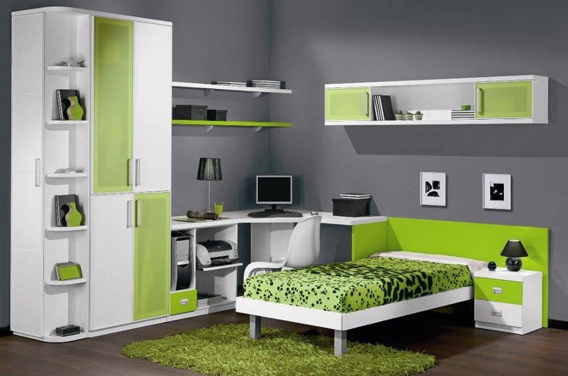Study Room Furniture Design. Living Room Modern Kids Rooms Furniture Ideas Study  Design I