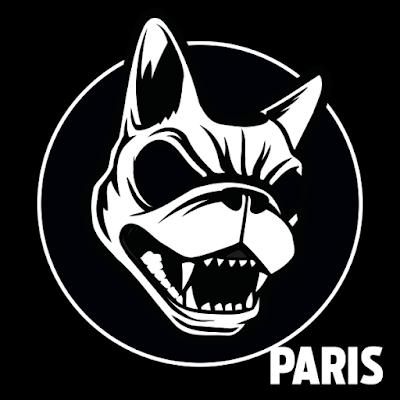 http://www.downloadfestival.fr/