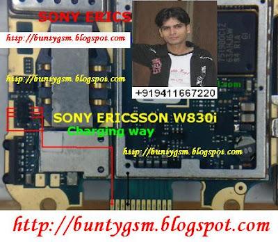 zen m72 mobile software