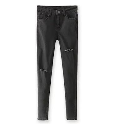 http://www.stylemoi.nu/street-smart-skinny-jeans.html?acc=380