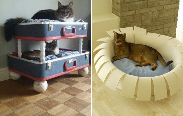 If You Like These Beds And Want To Purchase One For Your Little Friend,  Then You Can Do It At Pets At Home Store.