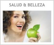 salud y belleza originalia