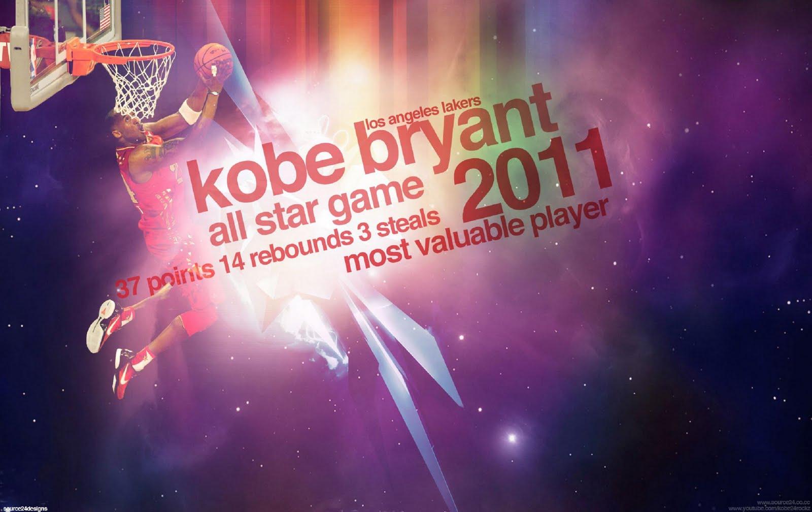 http://1.bp.blogspot.com/-VACbsI6DuYM/TiWEg1q6DMI/AAAAAAAAA9U/TzifUU3uUrY/s1600/Kobe-Bryant-2011-NBA-All-Star-MVP-Wallpaper.jpg
