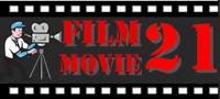 Film 18+