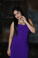 Madhavi Latha Latest Picture Gallery    (30).JPG