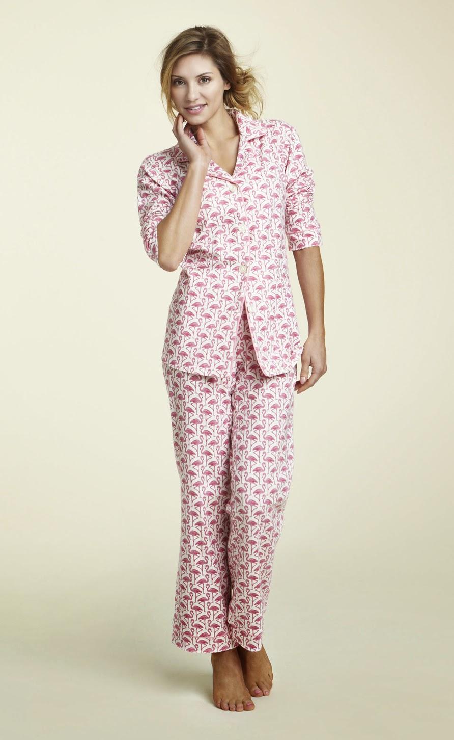 products set com comforter raglan two comfortable sleeve pajamas fashionmia pajama pieces