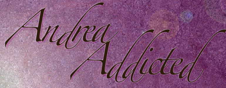 AndreaAddicted