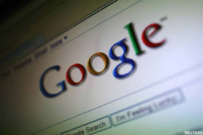 Google, AdMob, Advertising, Tech, Science News, Technology News, Computer News, Gadget News, Mobile Tech News, Google Tech News, Science News, Hardware News, Linux News, Wired