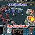The Last Blade v3.4