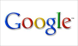 Google Buka 4 Lowongan