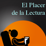 EL PLACER DE LA LECTURA